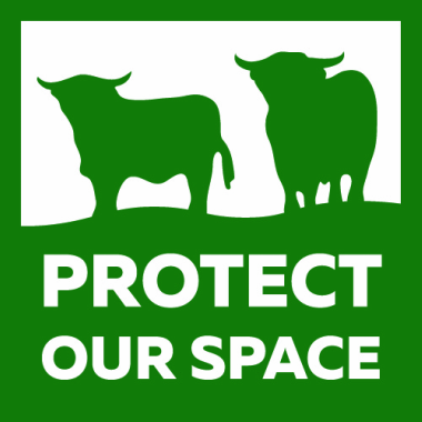 Protect Our Space